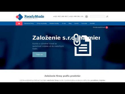 www.rmspolocnosti.sk