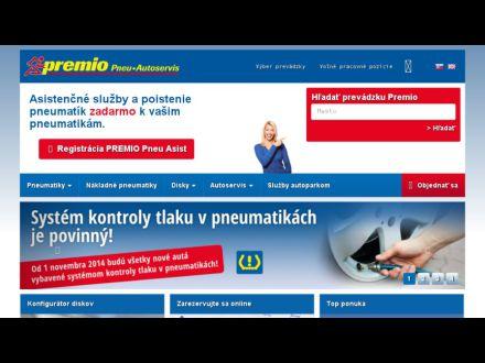 www.jakubb.sk