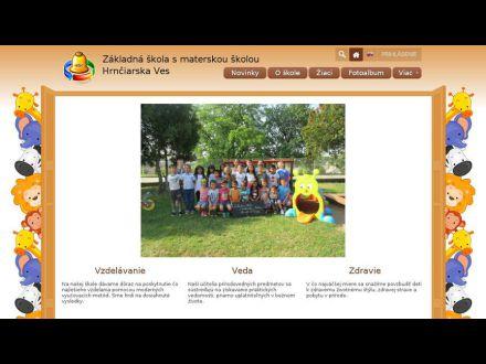 www.zshrnciarskaves.edupage.org