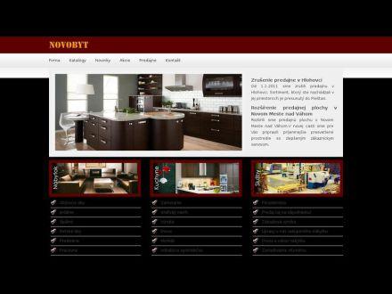 www.novobyt.com