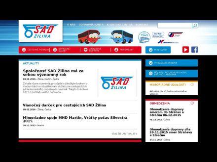www.sadza.sk