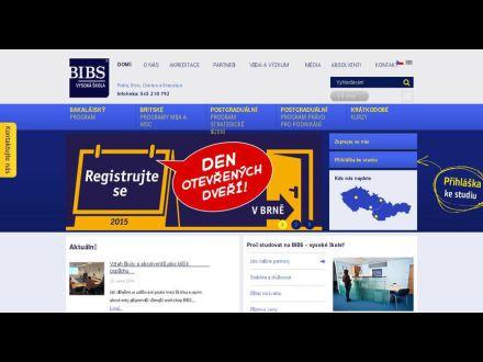 www.bybs.sk