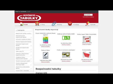 www.tabulky.eu