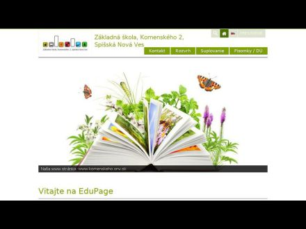www.zskomensn.edupage.org