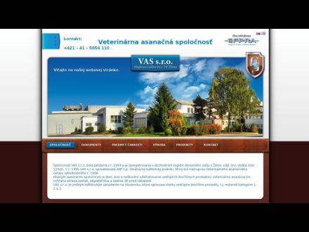 www.vas-ml.sk