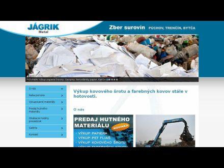 www.jagrik.sk