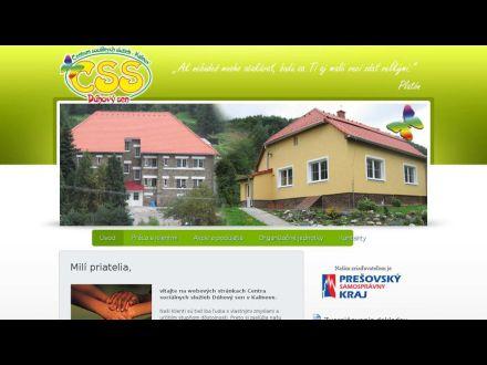 www.dsskalinov.sk