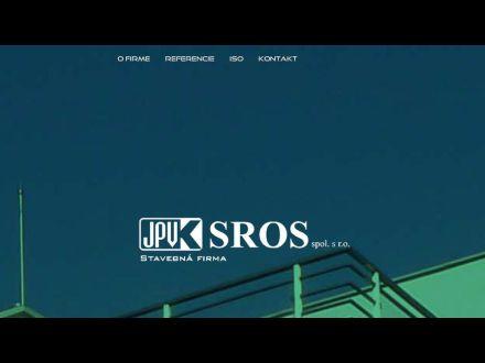 www.sros.sk