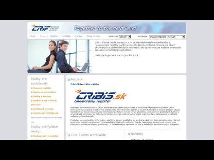 www.risknavigator.sk