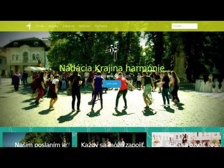 www.nkh.sk