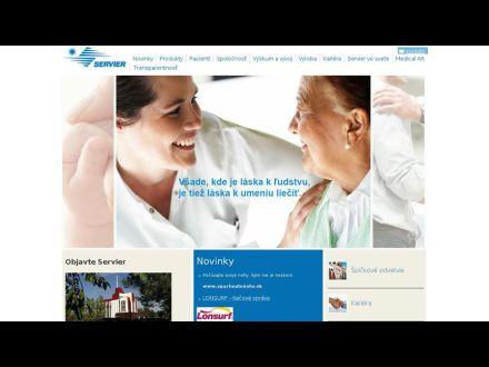 www.servier.sk