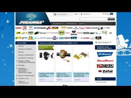 www.eshop.piranha.sk