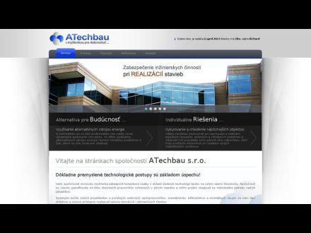 www.atechbau.com