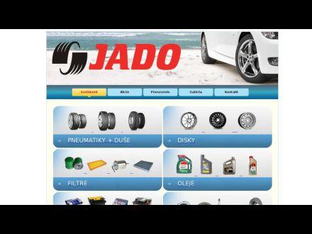 www.jado.sk