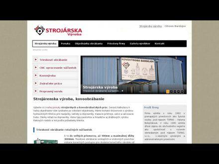 www.torno.sk