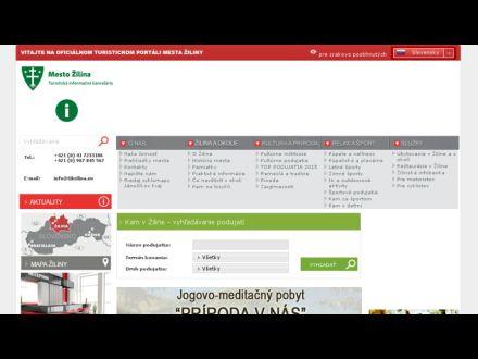 www.tikzilina.eu