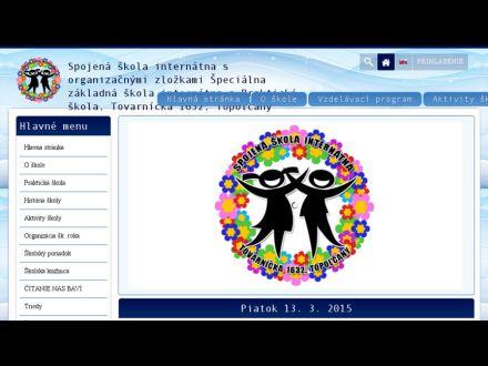 www.szsiapstopolcany.edupage.org