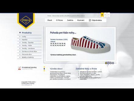 www.toga.sk/