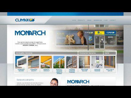 www.monarch-ff.sk