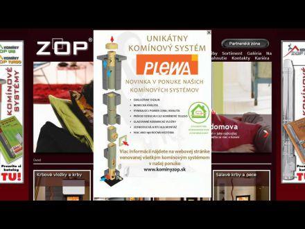 www.zopkrby.sk