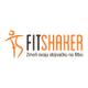 Fitshaker s.r.o.