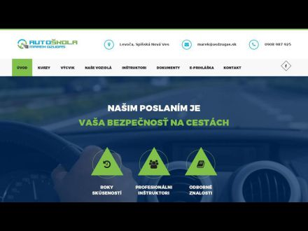 www.asdzugas.sk