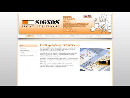 www.signos.sk