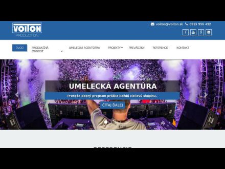 www.voiton.sk