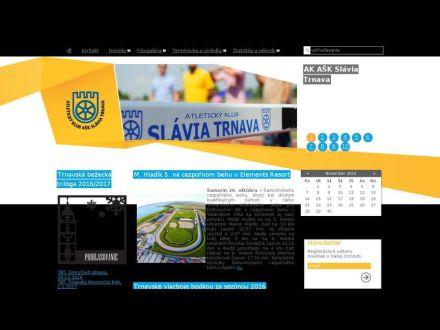 www.asktt.sk