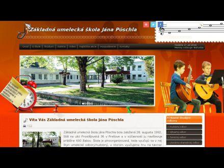 www.zusjp.eu