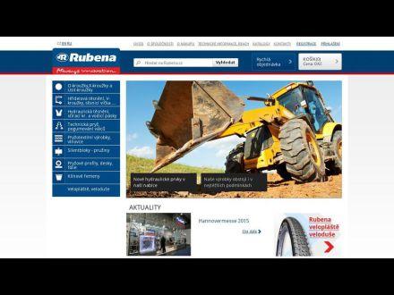 www.rubena.cz