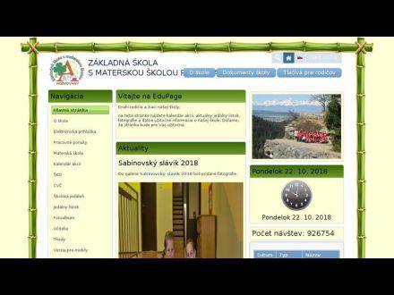 www.zsmsrozkovany.edupage.org