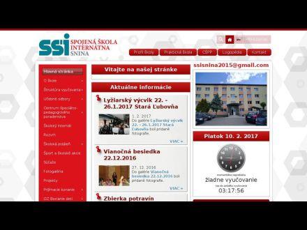 www.ouisnina.edupage.org
