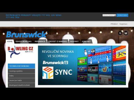 www.brunswick.sk