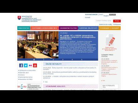 www.mzv.sk/web/dilli
