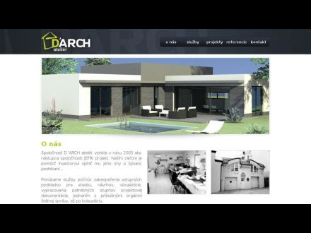 www.darch.sk