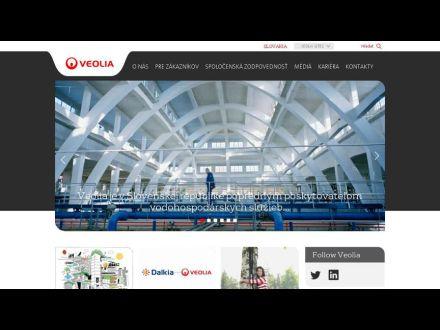 www.veoliaenergia.sk