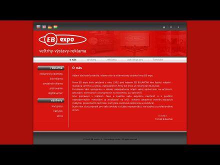 www.ebexpo.sk
