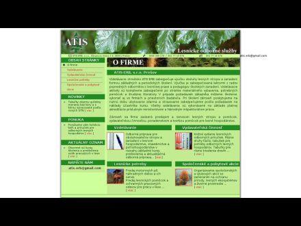www.atis-erb.sk
