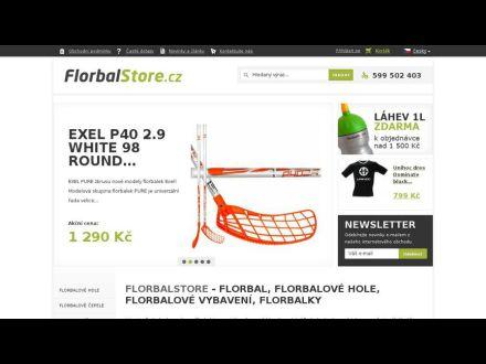 www.florbalstore.cz