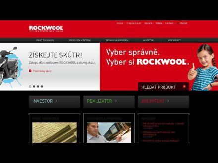 www.rockwool.cz