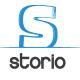 Storio.sk, IČO: 47032529