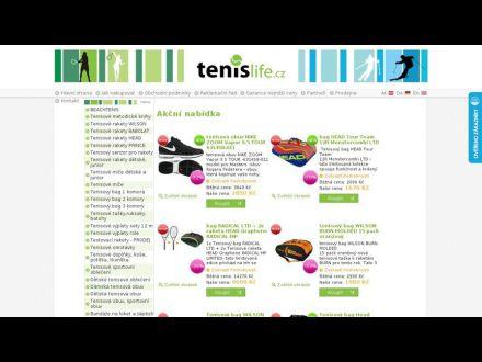 www.tenislife.cz