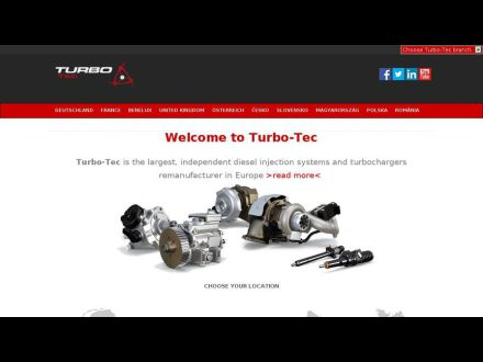 www.turbo-tec.eu