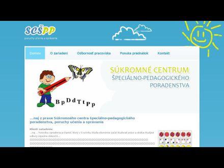 www.novakova-sp.sk