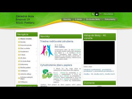 www.zsbrepy.edupage.sk