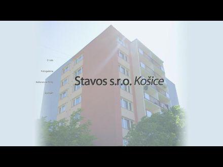 www.stavos.sk