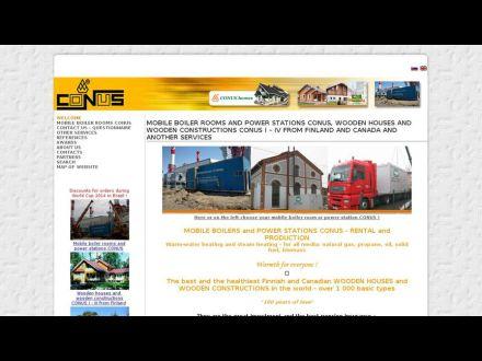 www.mobile-boiler.com