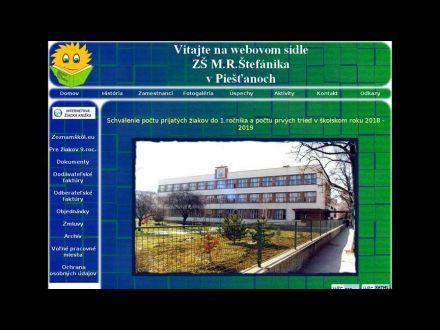www.zsmrspy.edu.sk