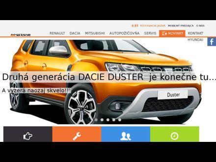 www.motorhouse.sk